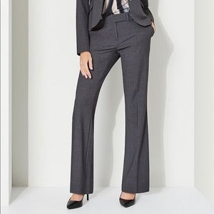 Calvin Klein Women's Classic-fit Suit Pants. NWOT